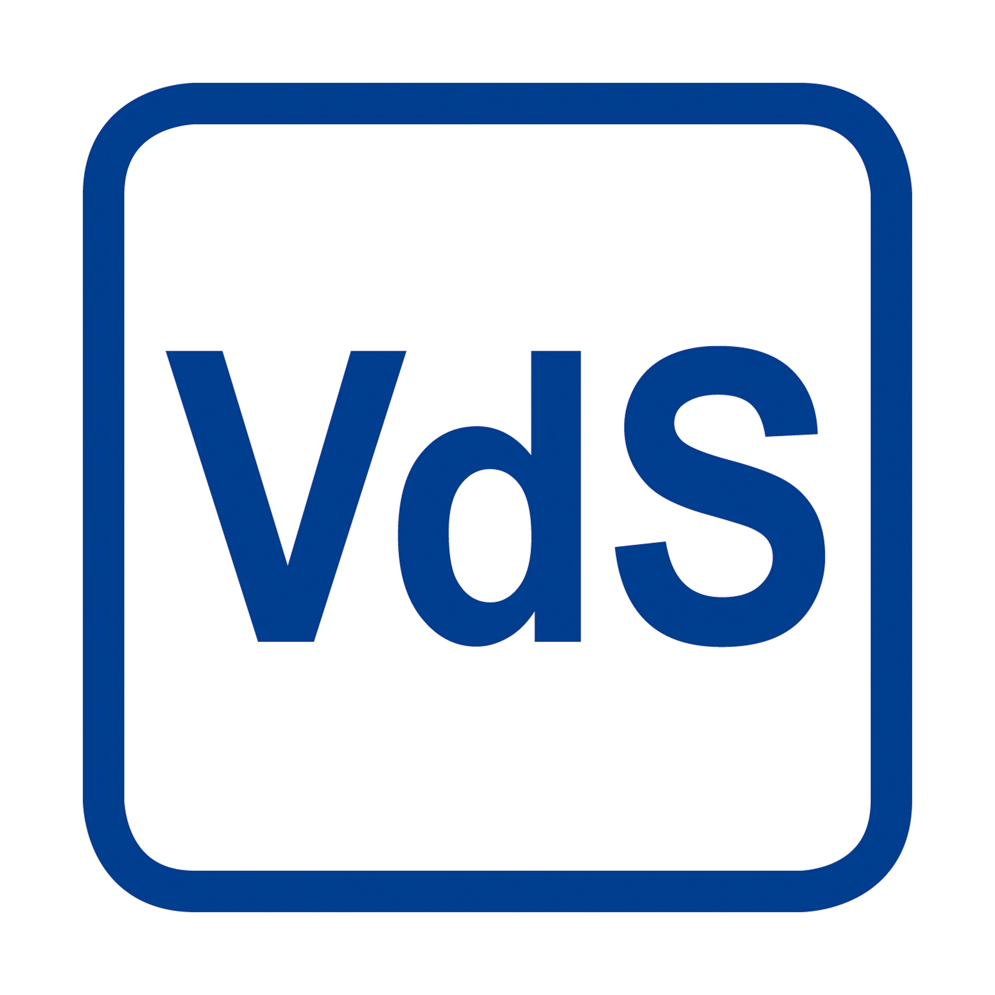 VdS Icon