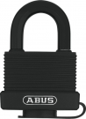 ABUS Vorhangschloss Expedition 70/50